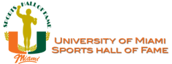 UM Sports Hall of Fame